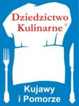 Dziedzictwo Kulinarne